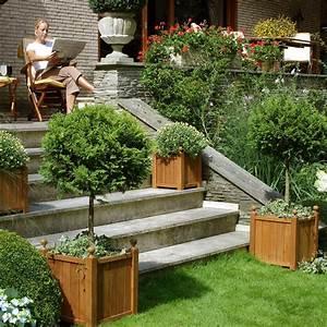 Banc De Jardin Castorama : banc de jardin castorama 14 brise vue bois avec ~ Dailycaller-alerts.com Idées de Décoration