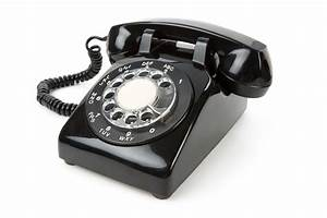 Tips For Handling Difficult Callers  U00bb Deanna Pepe Legal