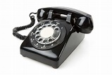 Tips for Handling Difficult Callers » Deanna Pepe Legal ...