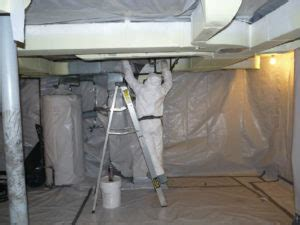 gallery  york asbestos removal  abatement services