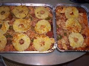 Repas 15 Personnes : commande de repas pour 20 personnes entreprise mise en bouche ~ Preciouscoupons.com Idées de Décoration
