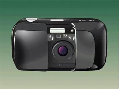 Olympus Gifs Cameras Animated Morphing Nikon Change