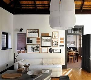 Gandhi Interiors : a weekend in johannesburg satyagraha house the ~ Pilothousefishingboats.com Haus und Dekorationen