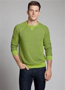 Green Outerwear   Famous Outfits