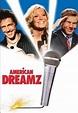 american dreamz - YouTube