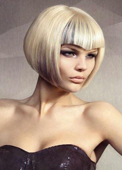 Bob Hairstyles 2014 by Styles Center Bob Hairstyles 2014