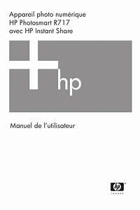 Hp Photosmart 475 Instruction Manual