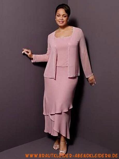 kleider für bräutigam mutter elegante kleider f 252 r die brautmutter