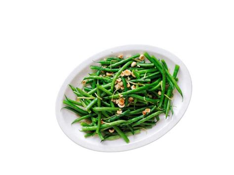haricots verts cuisin駸 brown butter haricots verts recipe food kitchen food