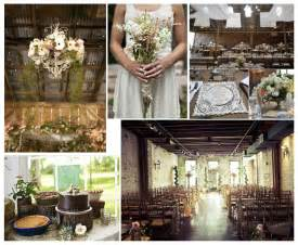 country wedding backyard country wedding ideas mystical designs and tags