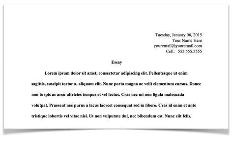 Best Grad School Essay Writing Service by Grad School Essay Writing Service Almost There