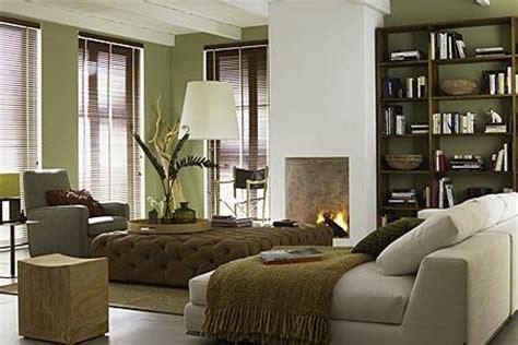 Wohlfühlfarben Fürs Schlafzimmer by Wohlf 252 Hlfarben Living At Home
