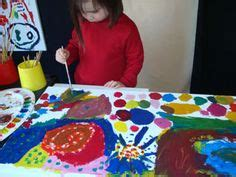 visual arts images preschool art art  kids