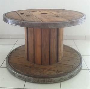 Table Basse Occasion : table basse salon touret clasf ~ Teatrodelosmanantiales.com Idées de Décoration