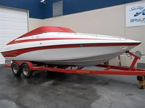 Craigslist Used Boats Bowling Green Ky by Cuddy Cabin New And Used Boats For Sale In Kentucky