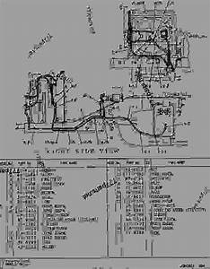 caterpillar 3208 marine engine diagram imageresizertoolcom With 3406e cat engine diagram