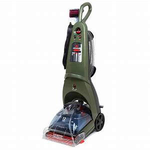 143 140 Bissell Bissell Proheat 2x Pet Carpet Cleaner With