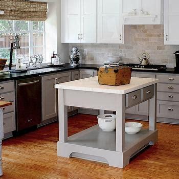Benjamin Moore Rockport Gray Design Ideas