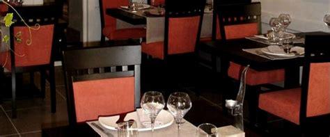 cours cuisine villefranche sur saone restaurant le juliénas haute gastronomie villefranche sur
