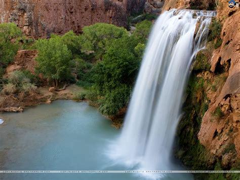 Waterfall Image by Waterfalls Wallpaper 2