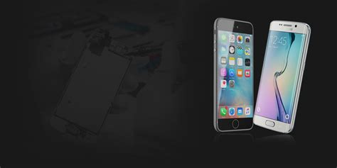 does best buy replace iphone screens fix iphone screen iphone repairs gold coast sell buy Does