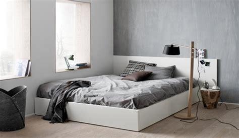 exemple de chambre ado un style design pour la chambre de mon ado