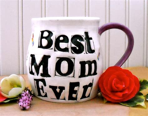 christmas gift ideas for family members cheap list for