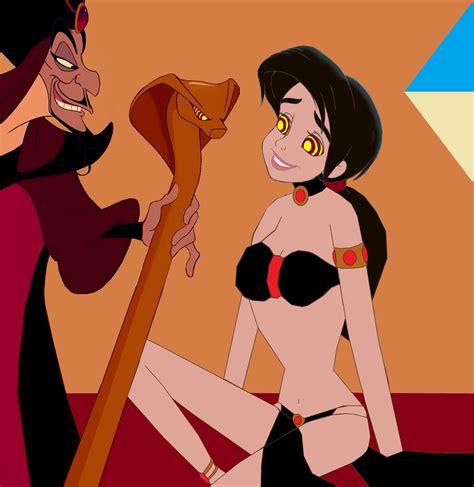 jasmine and jafar sex porno photo