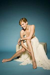 Tricia Helfer's Legs | Hot and Sexy Celebrity Images ...