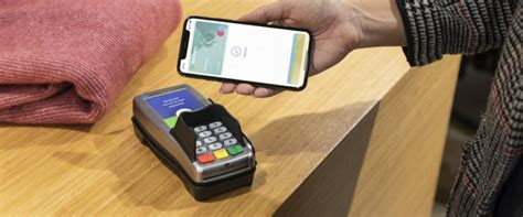 abn amro launches apple pay   banking customers