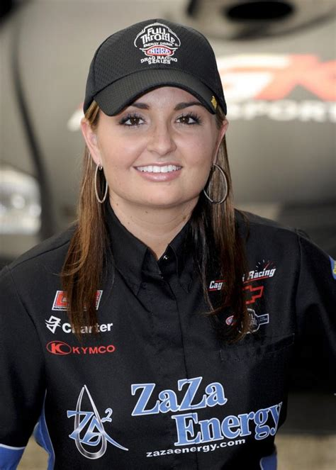 Aaa insurance specializes in car insurance for allen park residents and the surrounding allen park area. Houston's Erica Enders wins fourth NHRA Pro Stock race ...