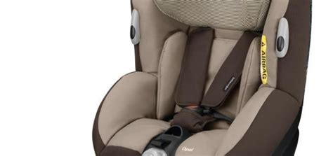 chaise voiture bebe confort automobile garage si 232 ge auto