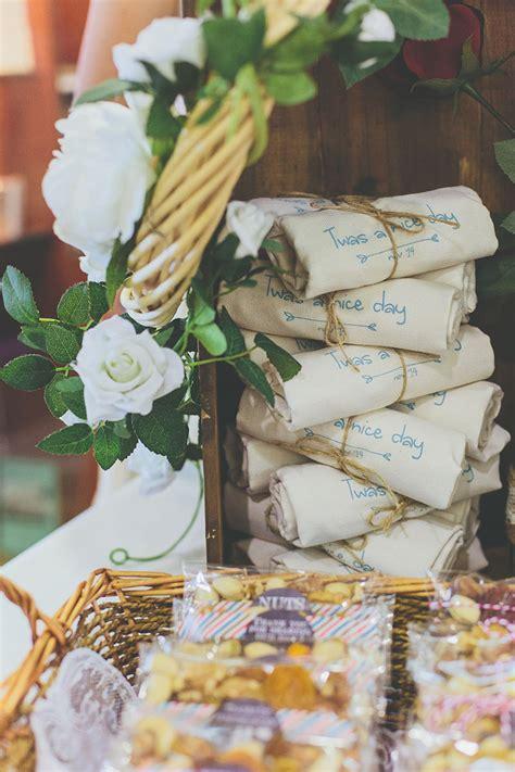 unique wedding favours singapore wedding guests  love