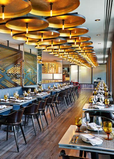 inspiration interior restaurantdecor commercialdecor