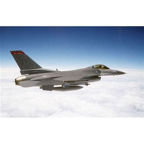 F-16 Fighting Falcon Comparisons