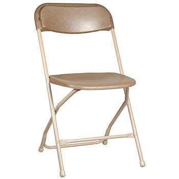 chairs gloucester rental l equipment rentals