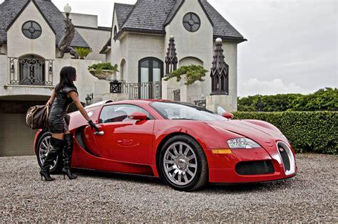 bugatti lil lil wayne bugatti crash www pixshark com images