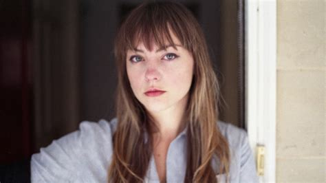 angel olsen a voice of confounding power npr