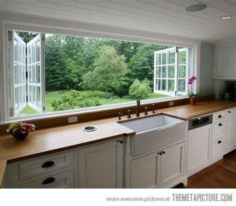 country kitchen pa de 23 bedste billeder fra vindueskarm p 229 2852