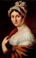 Johanna Rosina Pätz Wagner-Geyer (1774-1848) - Find A ...