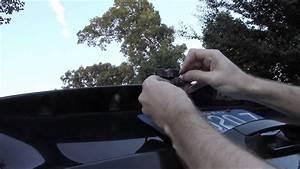 2005 Grand Cherokee Wiring Harness