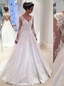 wedding dress simple 12442255 1 wedding design ideas With wedding dress ideas