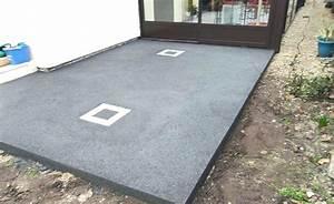 peinture pour sol exterieur seduisant peinture pour sol With peinture sol beton exterieur