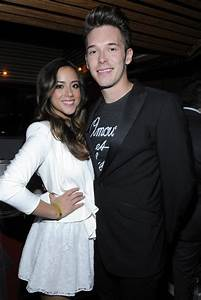 Chloe Bennet Sam Palladio | www.imgkid.com - The Image Kid ...