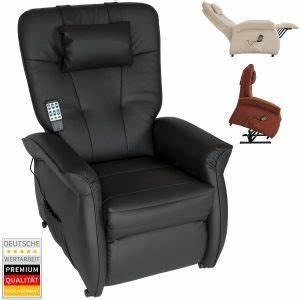 Elektro Sessel Mit Aufstehhilfe : sessel mit aufstehhilfe vergleiche angebote faq ~ Bigdaddyawards.com Haus und Dekorationen