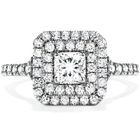 60 Best Hearts On Fire Images On Pinterest  Hearts On. Diamante Wedding Wedding Rings. Neat Wedding Rings. 3ct Wedding Rings. Satin Rings. 1.02 Carat Wedding Rings. Stolen Engagement Rings. Amethyst Rings. Fascinating Engagement Rings