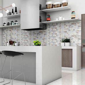 paredes cocinas cheap paredes coloridas paredes  vida