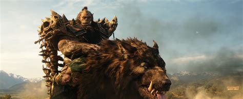 Orc warriors escaping their withering home to colonize another. Warcraft Hindi Dubbed / Starcraft Movie In Hindi Dubbed Download - Sweet Home : Orc warriors ...