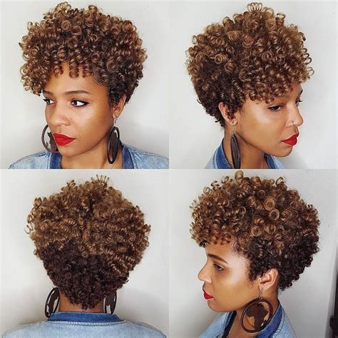 hair styles 17 best ideas about tapered bob on graduated 9134