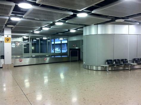 bureau change aeroport geneve 28 images bureau change roland garros money exchange kiosk at